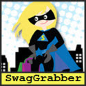 Swaggrabber
