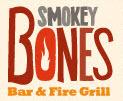 Smokey Bones – Buy One Entree Get One Free Printable Coupon