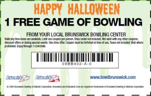 WOW Super Hot Brunswick Free Game Coupons
