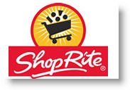 Shop Rite Deals 10/4 – 10/10