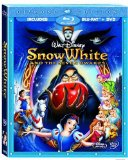 Amazon – Pre-Order Snow White for $9.99   *****HOT