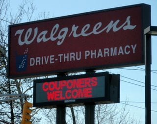 Walgreens Deals & Matchups 10/4 – 10/10