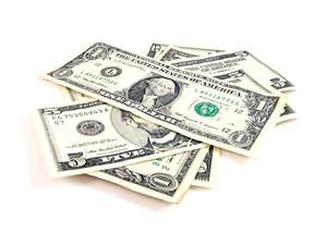 Cash Back Programs