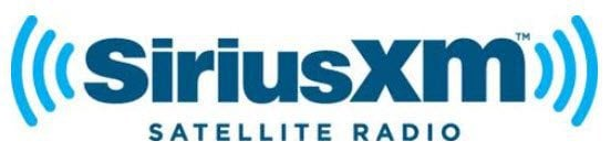Free Sirius XM Radio for 2 Months on Pre-Owned Vehicles *No Credit Card Required*