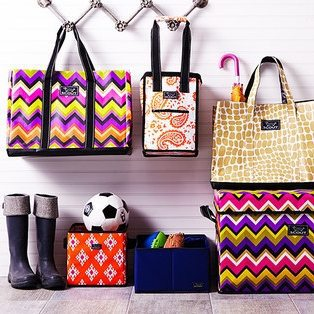 Save Up to 60% off SCOUT Bags on Zulily