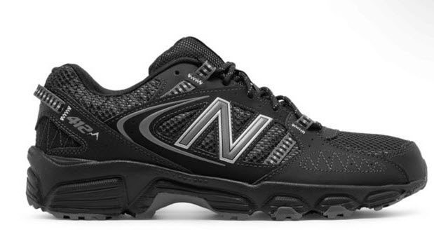 Joe's New Balance: Extra 20% Off = Men's Running Shoes from $23.99