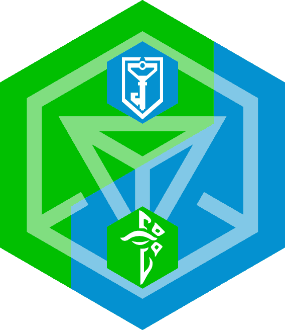 Say Hello to Ingress - a Fun, Free Game the Family Can Play OUTSIDE!