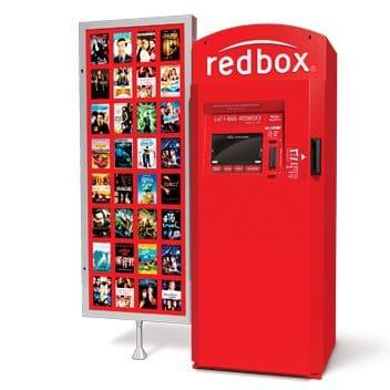 redbox large