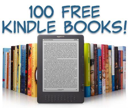 Amazon: 50% off Kids Holiday Board Books + Free Kids Holiday Kindle Books