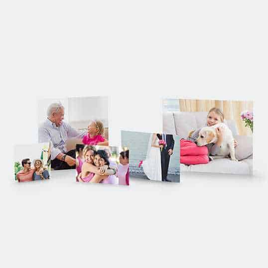 Walgreen's 8x10 Print Coupon Code | Only <img src=