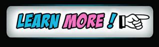 T-Mobile Tuesday Freebie | 2020 Season MLB.TV + 1-Yr Athletic Subscription