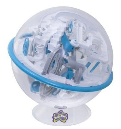 Perplexus Epic Only $12.99 (Was $30)