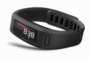 Garmin Vivofit Fitness Band $39.99 **Today Only**