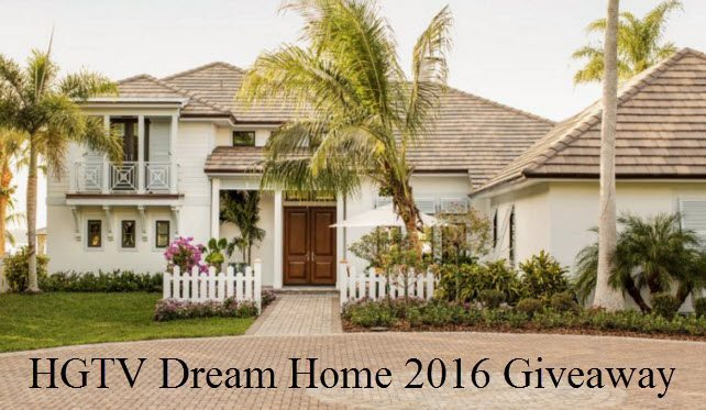 hgtv dream home 2012 giveaway enter daily to win 2