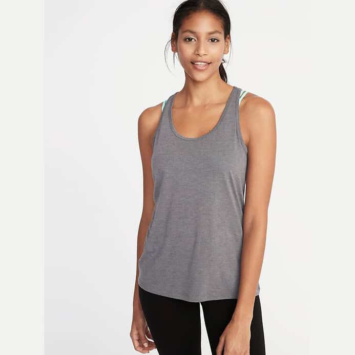 All Old Navy Active Wear 50% off - Pants  - Shirts from .50