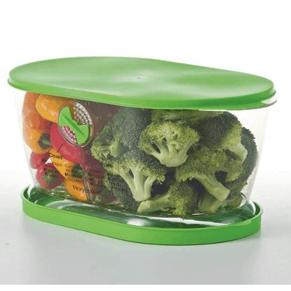 Prepworks by Progressive Lettuce Keeper $8.88 (Was $36.55)