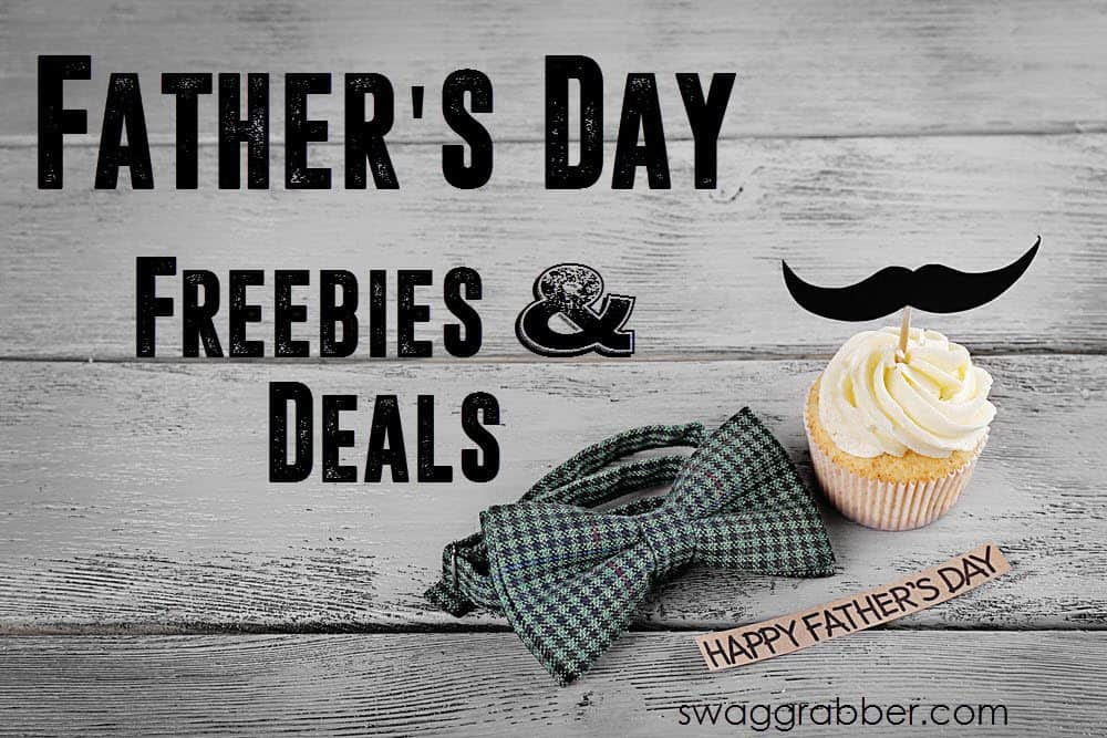 fathers day freebies tampa fl