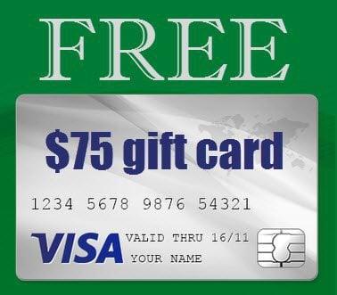 free 75 visa