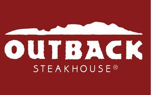 Outback Steakhouse Gift Card Deal: $25 Worth Only $20