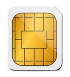 FREE T-Mobile 3-in-1 SIM Starter Kit ($20 Value)