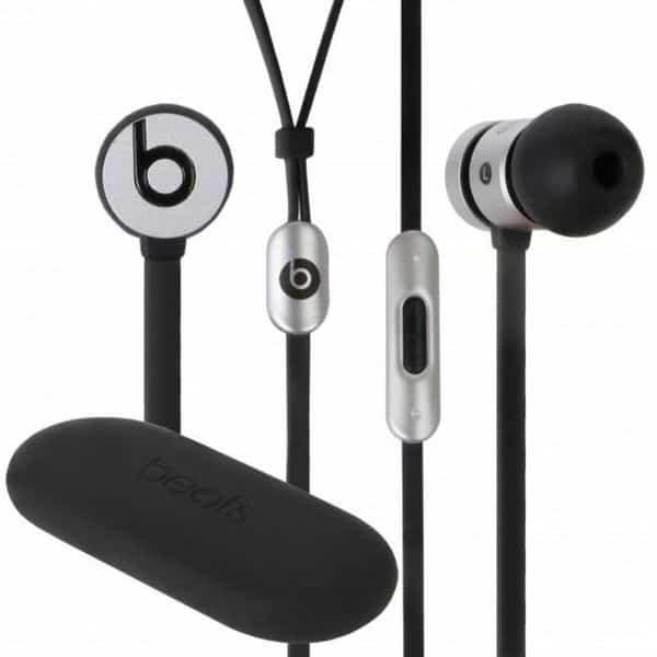 Beats by Dr. Dre UrBeats In Ear Headphones w/ Built in Mic .99 Shipped