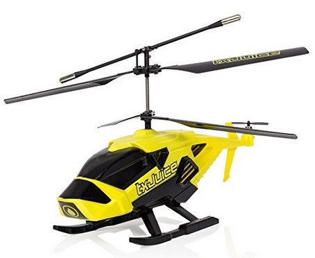 TX Juice A.I Copter Only $11.49 **Today Only**