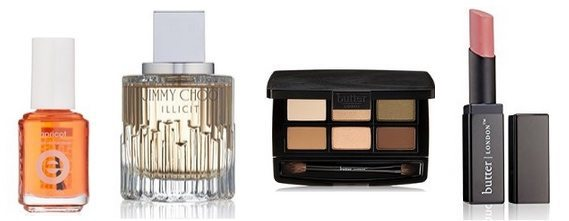 50% Off Luxury Beauty Products **Today Only**