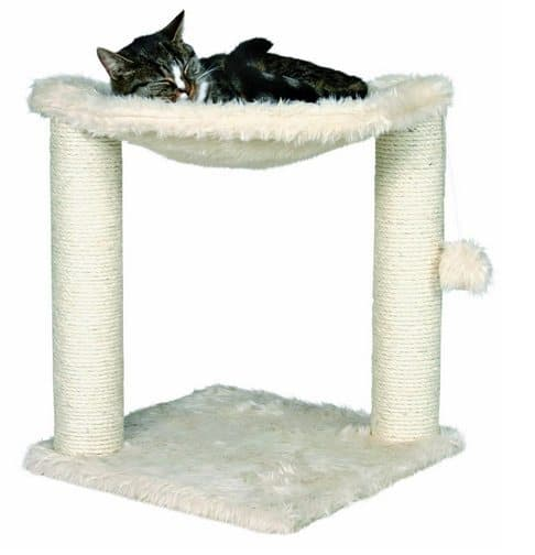 Trixie Pet Products Baza Cat Tree Only $13.97