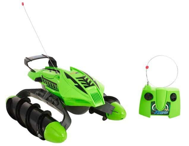 Hot Wheels RC Terrain Twister $24.39 (Was $61) **Today Only**