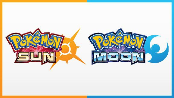 Free Pokemon Sun and Moon Downloadable Demo Game for 3DS