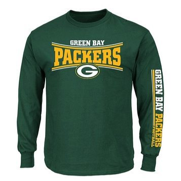 NFL Long Sleeve Tees $13.99 ** Today Only**