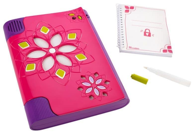 My Password Journal Only $10.31