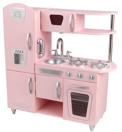 KidKraft Vintage Kitchen $87.19 Shipped