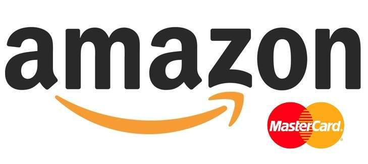 $10 Off Credit Towards Your Next Purchase at Amazon **SUPER HOT**