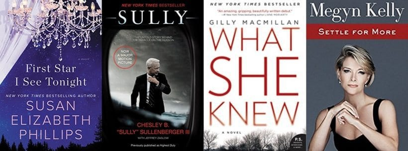 Up to 92% Off Most Gifted Kindle Books ~ as low as 99¢