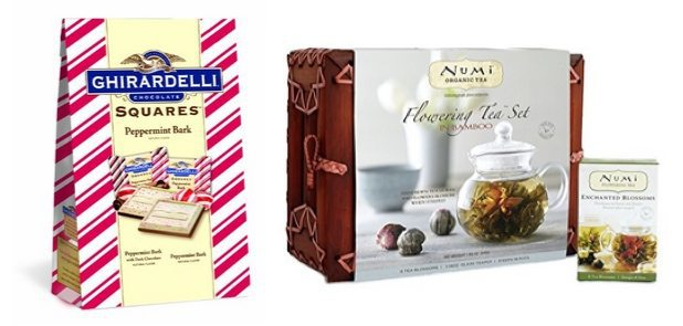Up to 40% Off Chocolates, Gift Baskets & Party Treats ~ Prices Start at $6.73 **Today Only**