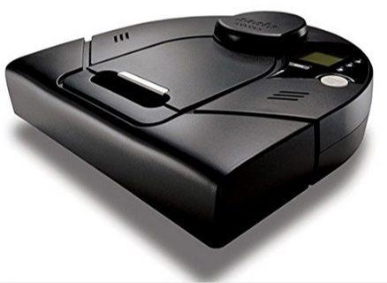 Neato XV-21 Robotic Vacuum $179.99 (Was $400) **Today Only**