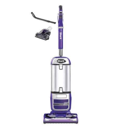 Shark Navigator Powered Lift-Away Deluxe Vacuum $199.99 (Was $300) **Today Only**