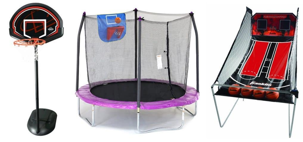 Up to 73% Off Kids' Sports Products**Today Only**