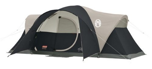 Up to 65% Off Coleman Camping Favorites **Today Only**