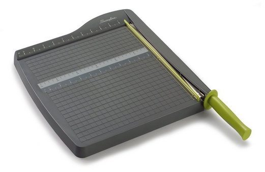 office depot paper cutter With printed documents and images, every detail matters after taking the time to use high-quality ink and paper for your documents, use a paper trimmer to make all types of documents look even more professional compare different types of trimmers with staples listings guillotine and rotary paper trimmers suit different.