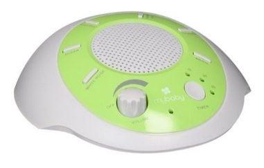 myBaby SoundSpa Portable Only $13.59