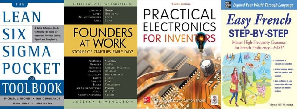 Up to 95% Off eTextbooks **Today Only**