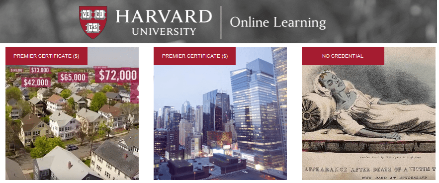 Free Harvard University Online Courses • Swaggrabber. Traditional Ira Roth Ira Unviersity Of Denver. Cheap Auto Insurance In Phoenix Az. Coldwell Banker Mortgage Reviews. Free Dreamweaver Templates Download. Ranger Air Conditioning Find Appliance Repair. Cisco Video Surveillance Sunroom Roof Repair. Credit For Life Experience Cord Blood Banking. Homestead Florida Restaurants