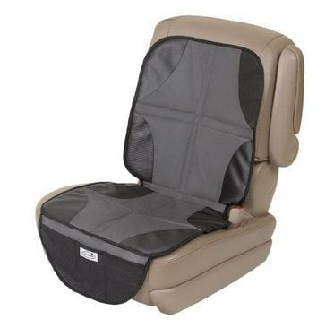 Summer Infant DuoMat for Car Seat Only $8.26