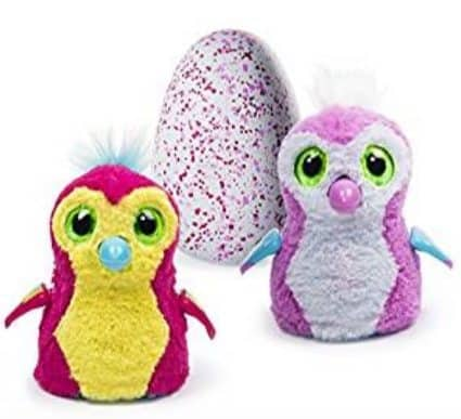 Hatchimals Hatching Eggs Only $48.88 Shipped