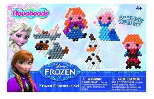 AquaBeads Disney Frozen Playset Only $8.09