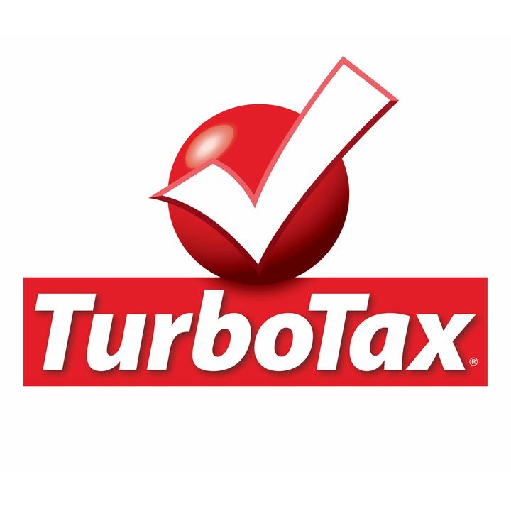 Prepare, Print and e-File Federal Return for FREE w/ TurboTax