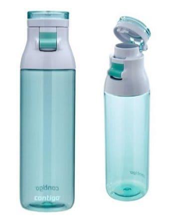 Contigo Jackson 24oz Water Bottle Only $5.99