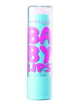 Maybelline New York Baby Lips Moisturizing Lip Balm Only $1.84 Shipped